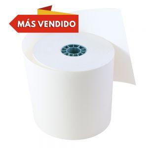 ROLLO TÉRMICO