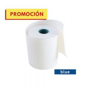 ROLLO TERMICO BLUE