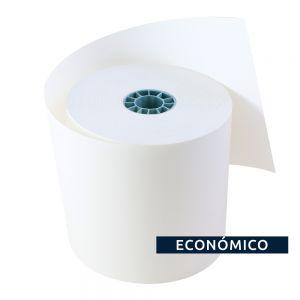 ROLLO TÉRMICO ECONÓMICO